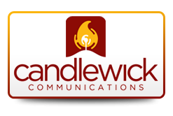 Candlewick Communications